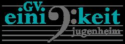 Willkommen beim Gesangverein Einigkeit in Jugenheim